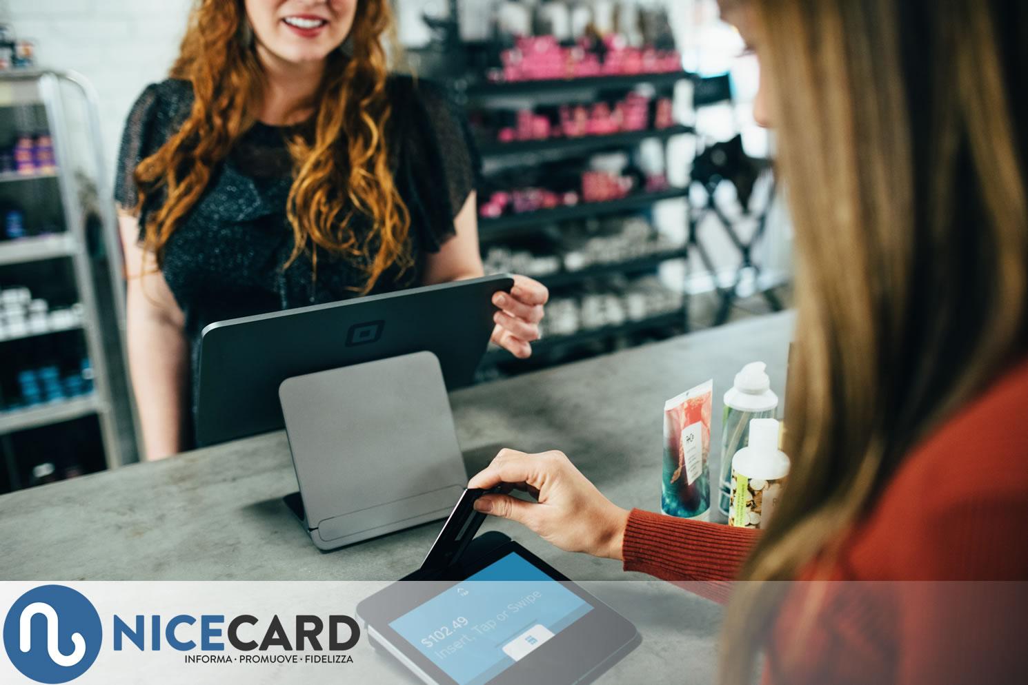 carta_regalo_personalizzata_gift_card_reagalare_una_carta_regalo_nicecard_realizzazione_carte_fedeltà_programma_di_fidelizzazione_clienti