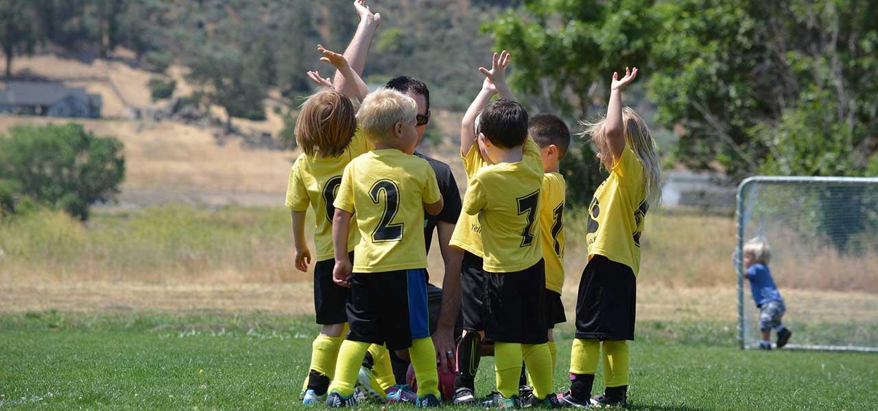 Fidelity card associazioni sportive
