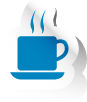 NiceCard - Gestione fidelity card on line cloud
