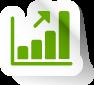 NiceCard - CRM e analisi dati