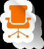NiceCard - Software Carte fedeltà