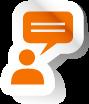 NiceCard - Invio SMS ed email